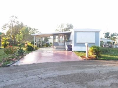 Mobile Home at 104 NW 49th Street Pompano Beach, FL 33064