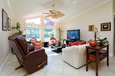 Mobile Home at 11300 Rexmere Blvd,  #34/13-Pl Fort Lauderdale, FL 33325