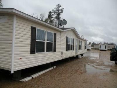 Mobile Home at 12793 Us Highway 59 Splendora, TX 77372