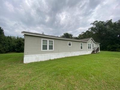 Mobile Home at 228 Chippa Willow Rd Ridgeland, SC 29936
