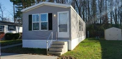 Mobile Home at 941 Independence Hill Morgantown, WV 26505