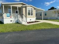 Photo 2 of 17 of home located at 8926 Prince Jayme Dr Boynton Beach, FL 33436