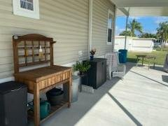 Photo 3 of 17 of home located at 8926 Prince Jayme Dr Boynton Beach, FL 33436