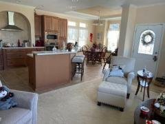 Photo 4 of 17 of home located at 8926 Prince Jayme Dr Boynton Beach, FL 33436