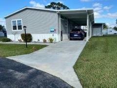 Photo 1 of 10 of home located at 4381 King's Row Boynton Beach, FL 33436