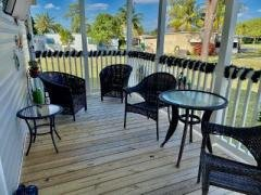 Photo 2 of 10 of home located at 4381 King's Row Boynton Beach, FL 33436