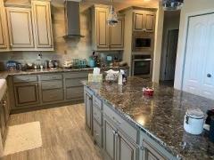 Photo 7 of 10 of home located at 4381 King's Row Boynton Beach, FL 33436