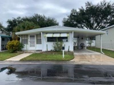 Mobile Home at 1100 Curlew Rd Lot 229 Dunedin, FL 34698
