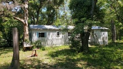 Mobile Home at 6645 Myrtle Grove Rd Wilmington, NC 28409