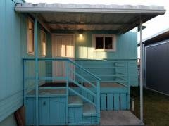 Photo 2 of 15 of home located at 80 Huntington Street #428 Huntington Beach, CA 92648