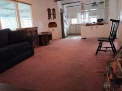 Photo 3 of 15 of home located at 80 Huntington Street #428 Huntington Beach, CA 92648