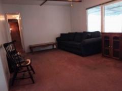 Photo 4 of 15 of home located at 80 Huntington Street #428 Huntington Beach, CA 92648