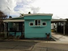 Photo 1 of 15 of home located at 80 Huntington Street #428 Huntington Beach, CA 92648