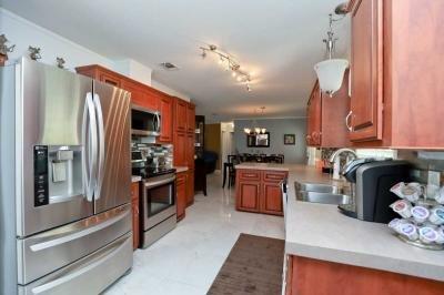 Mobile Home at 11300 Rexmere Blvd,  #11/10-Pl Fort Lauderdale, FL 33325