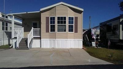 Mobile Home at 15898 Hwy 27 Lake Wales, FL 33859