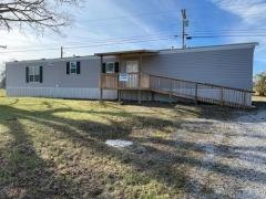 Photo 1 of 5 of home located at 648 Pistol Ln Oneida, TN 37841
