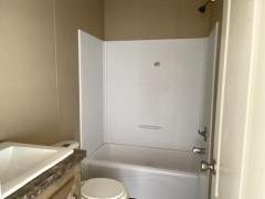 Photo 11 of 5 of home located at 648 Pistol Ln Oneida, TN 37841