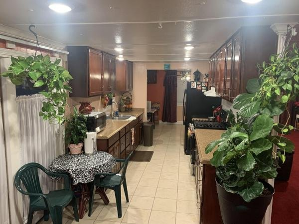 1974 Biltmore Mobile Home For Sale