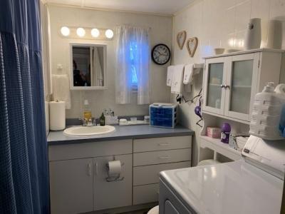Mobile Home at 1 Mindy Ln. Bohemia, NY 11716