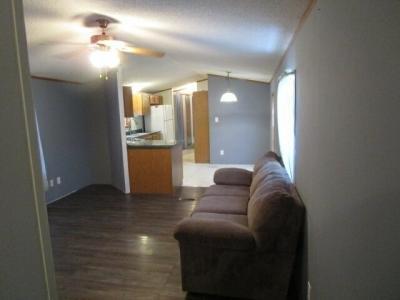 Mobile Home at 3974 Rte 417, #67 Allegany, NY 14706