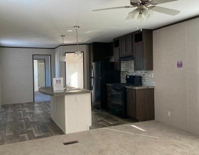 Mobile Home at 2491 N Hwy 89, #543 Pleasant View, UT 84404