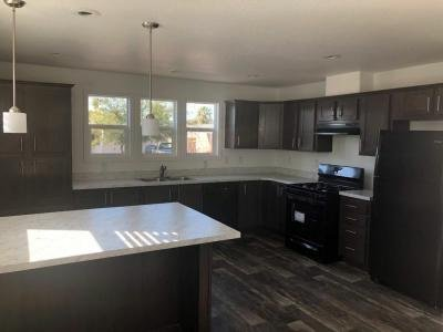 Mobile Home at 1402 West Ajo Way, #80 Tucson, AZ 85713