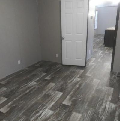 Mobile Home at 3122 NE 119th Terrace Kansas City, MO 64156