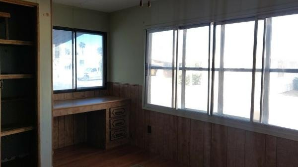 1978 CASCADE Mobile Home For Sale