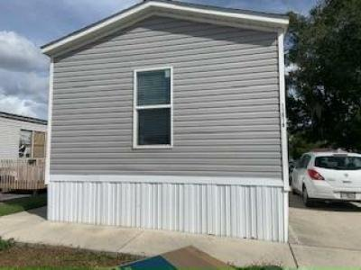 Mobile Home at 11519 Meredythe Street Tampa, FL 33637