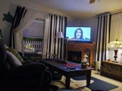 Photo 16 of 14 of home located at 1405 82nd Avenue, Vero Palm Estates Vero Beach, FL 32966