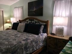Photo 19 of 14 of home located at 1405 82nd Avenue, Vero Palm Estates Vero Beach, FL 32966