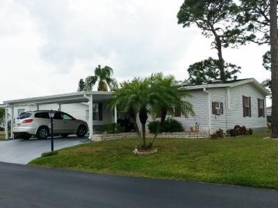 Mobile Home at 29200 Jones Loop Rd Lot 335 Punta Gorda, FL 33950