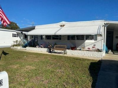 Mobile Home at 5633 Pineland Ave Port Orange, FL 32127