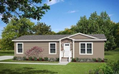 Mobile Home at 1120 S 75Th. St. #28 Kansas City, KS 66111