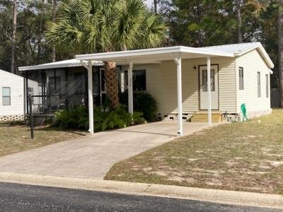 Mobile Home at 3270 Windjammer Dr Spring Hill, FL 34607