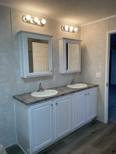 Mobile Home at 6100 W. Lincoln Way Ames, IA 50010