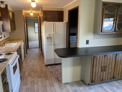 Mobile Home at 10410 Vale St. NW Coon Rapids, MN 55433