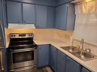 Mobile Home at 1281 Mayflower Drive Daytona Beach, FL 32119