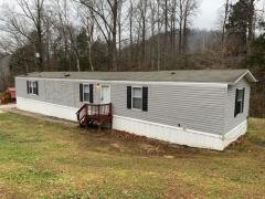Photo 1 of 14 of home located at 135 Southwood Rd Lost Creek, KY 41348