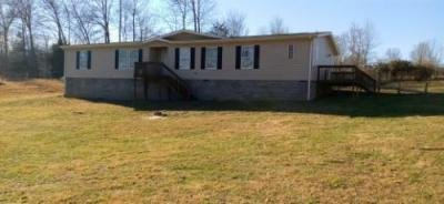 Mobile Home at 184 Charley Hill Rd Arrington, VA 22922
