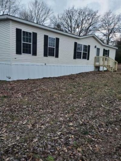 Mobile Home at 812 Winding Creek Rd Liberty, SC 29657