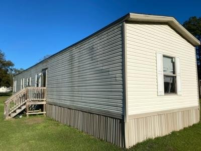 Mobile Home at Customer Prop Cross, SC 29436