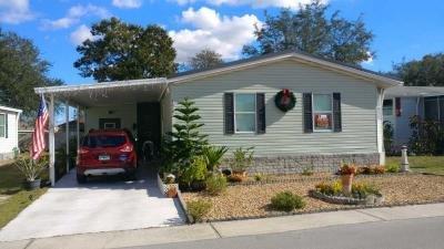 Mobile Home at 10981 El Toro Drive Riverview, FL 33569