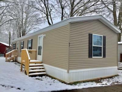 Mobile Home at 210 Cedar Street Pataskala, OH 43062