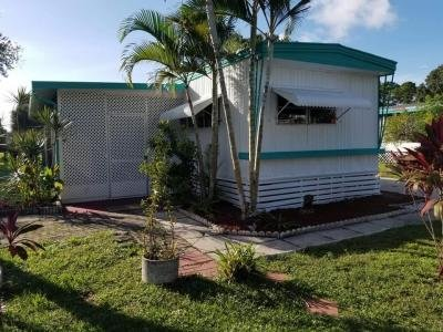 Mobile Home at 67 Marilyn Ave Melbourne, FL 32934