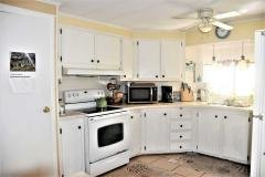 Photo 4 of 8 of home located at 929 Strongbox Lane North Fort Myers, FL 33917