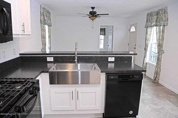 Photo 1 of 2 of home located at 45 Monique Circle Lot 45 Hazlet, NJ 07730