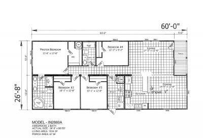 Mobile Home at 8111 Dalmation Ln Austin, TX 78724