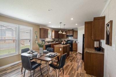 Mobile Home at 7717 Dalmation Ln Austin, TX 78724
