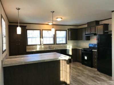 Mobile Home at 88 West Carson Circle Parachute, CO 81635